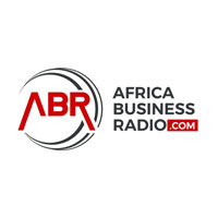 Africa Business Radio