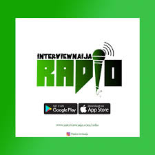 Interviewnaija Radio